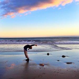 home pg (health freedom) +mindfulness pg1