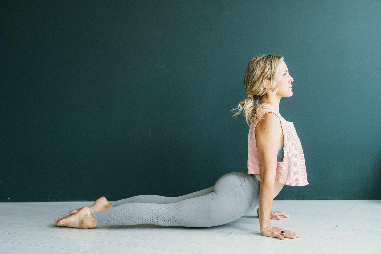 yoga 2-2