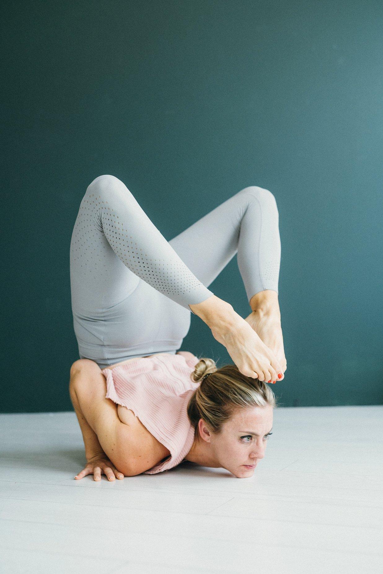 yoga 3-2