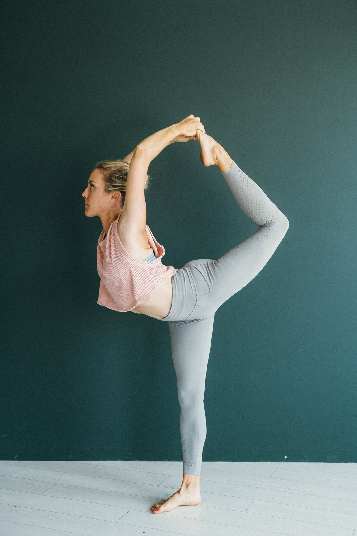yoga 4-2